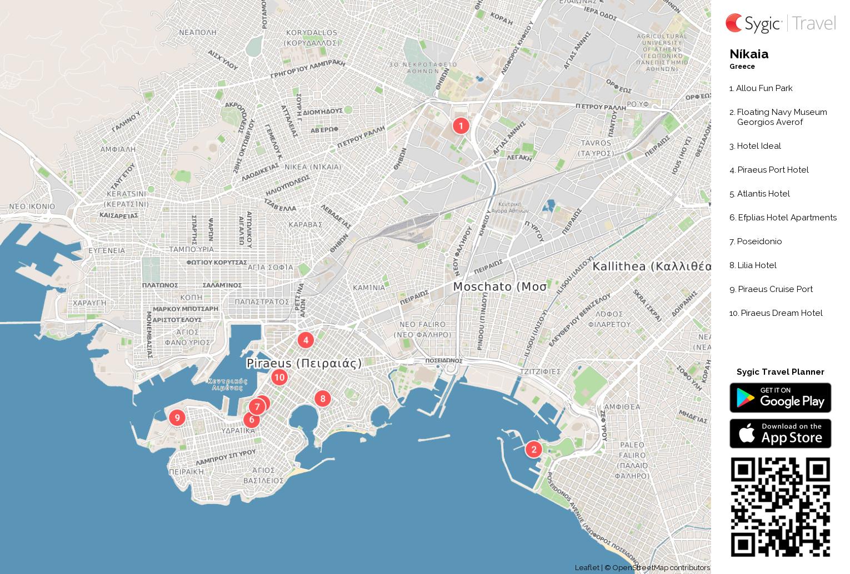 nikaia-printable-tourist-map