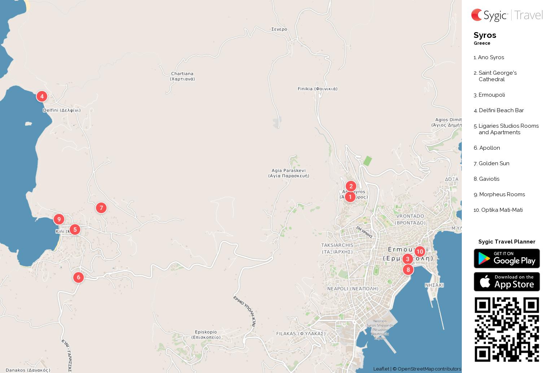 syros-printable-tourist-map