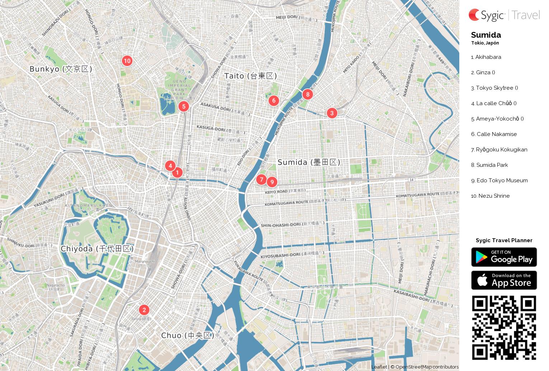 sumida-mapa-turistico-para-imprimir