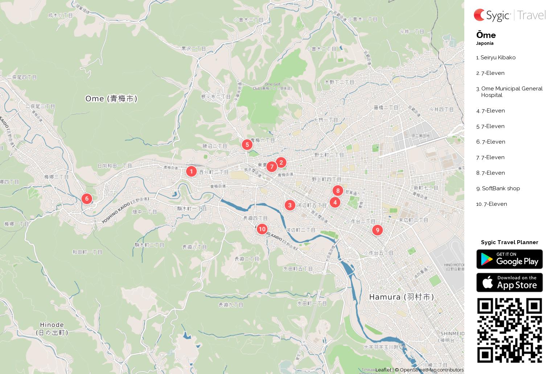 ome-mapa-turystyczna-do-druku