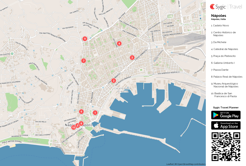 napoles-mapa-turistico-em-pdf