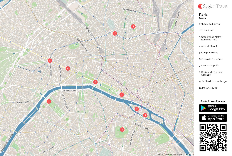 paris-mapa-turistico-em-pdf