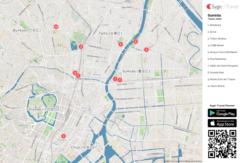 sumida-mapa-turistico-em-pdf