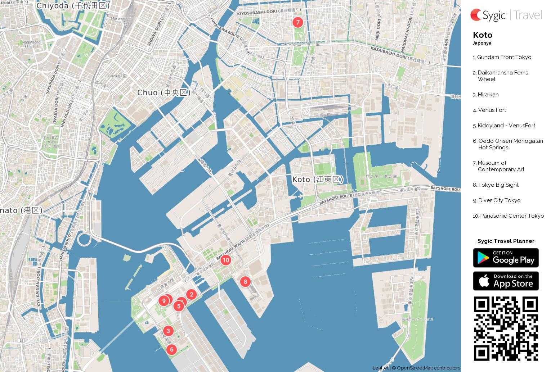 koto-yazdirilabilen-turistik-harita