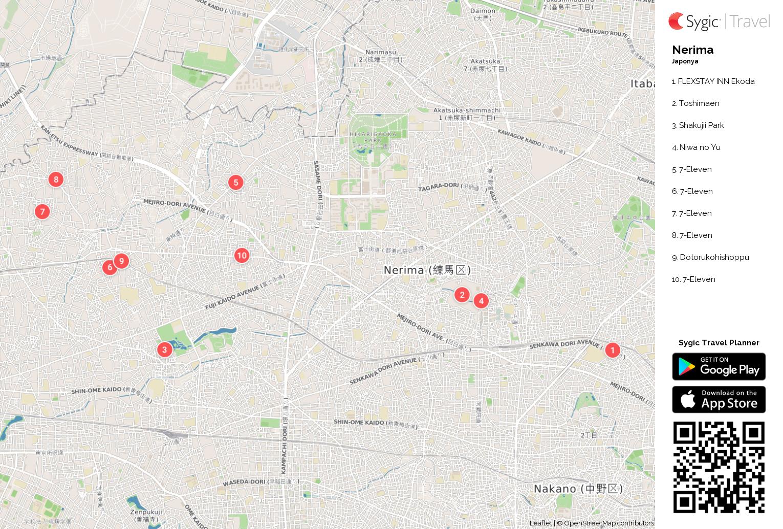 nerima-yazdirilabilen-turistik-harita