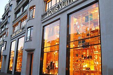 5f2e747d4 Francia  Tiendas de ropa