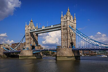 what to see in london sygic travel