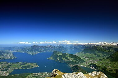 What to See in Schwyz Sygic Travel