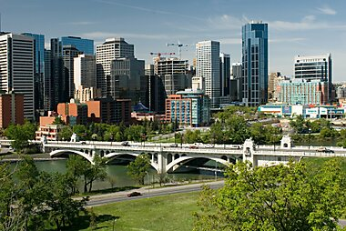 Calgary Map Filetype Pdf