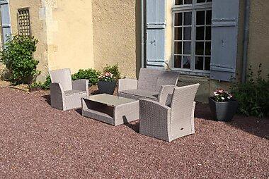 Best Guest Houses In Diocèse De Bayeux Lisieux Sygic Travel