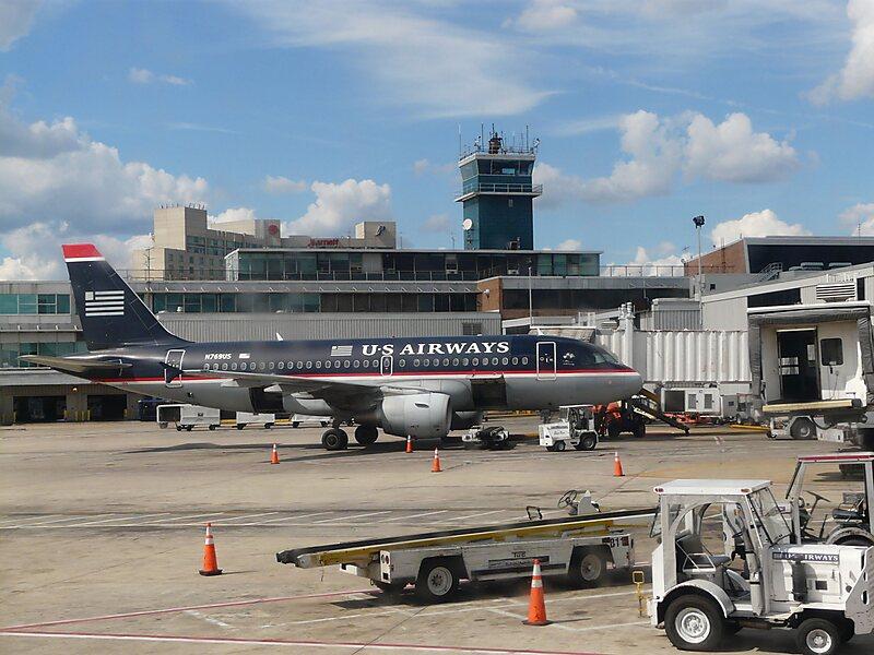 Https Www Tampa Airport Car Rentals Com