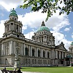 Belfast United Kingdom