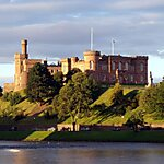 Inverness United Kingdom