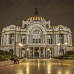 Ciudad de México Mexico