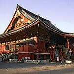 東京都 Japan