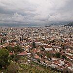 Αθήνα Greece