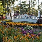 เชียงใหม่ Thailand