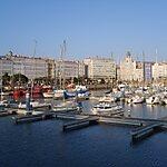 A Coruña Spain