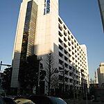 台東区 Tokyo, Japan