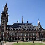 Den Haag Netherlands