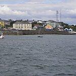 Inishmore Ireland
