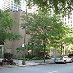 Arts Club of Chicago Chicago, USA