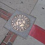 Freedom Trail Boston, USA