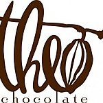 Theo Chocolate Factory Seattle, USA