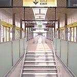 市場前 Kōtō, Japan