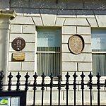 American College Dublin Dublin, Ireland
