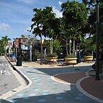Little Havana Miami, USA