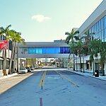 Design District Miami, USA