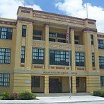 Little Haiti Miami, USA