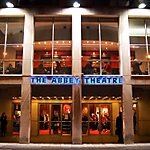 Abbey Theatre Dublin North City Poor Law Union, Ireland