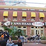 Rams Head Live Baltimore, USA