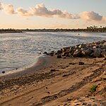 Mission Bay Park San Diego, USA