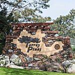 Torrey Pines Golf Course San Diego, USA