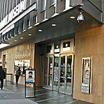 Grammy Museum Los Angeles, USA