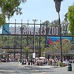 Los Angeles Zoo & Botanical Gardens Los Angeles, USA