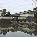 皇家東御院 Tokyo, Japan