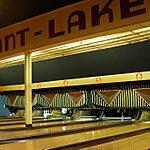 Bryant-Lake Bowl Minneapolis, USA