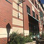 Whole Foods Philadelphia 2 Philadelphia, USA