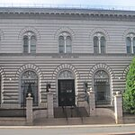 U.S. Mint Denver, USA