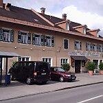 Gasthof Sollner Hof Munich, Germany