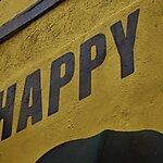 Le Happy Portland, Oregon, USA