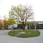 Michaeli-Freibad Munich, Germany