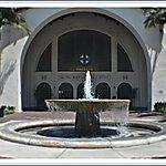 San Diego Santa Fe Depot San Diego, USA