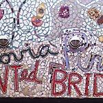 The Painted Bride Art Center Philadelphia, USA