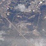 Dallas Executive Airport Dallas, USA