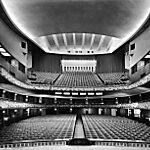 Teatro Lirico di Milano Milan, Italy
